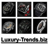 luxury-trends