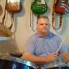 Drum1571