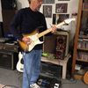 bluesman56