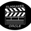Filmmaker Circle