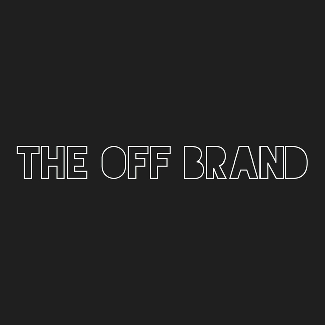 The Off Brand