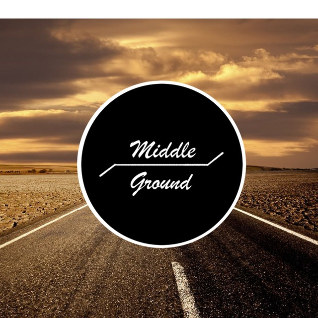 Middle Ground Band