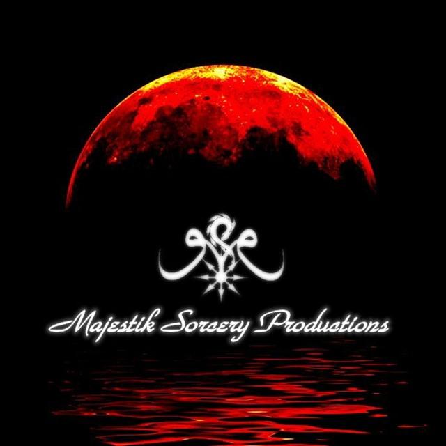 Majestik Sorcery Productions