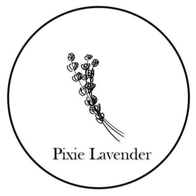 Pixie Lavender