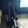 bassist_bri