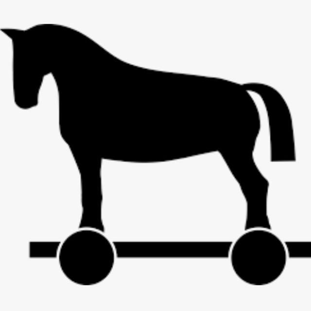onehorsepower