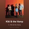 Kiki and the Vamp