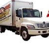 miamiofficemovers