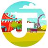 justfamilything_com