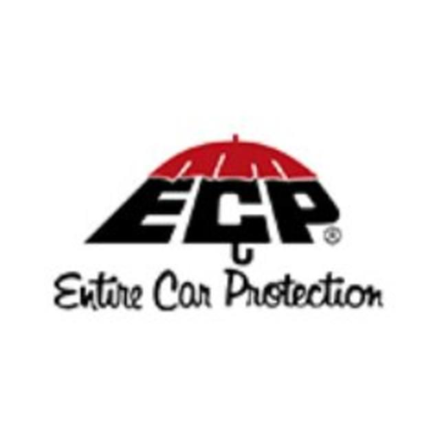 ECPIncReviews