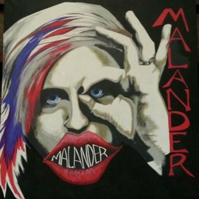 Malander
