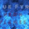 bluefyre