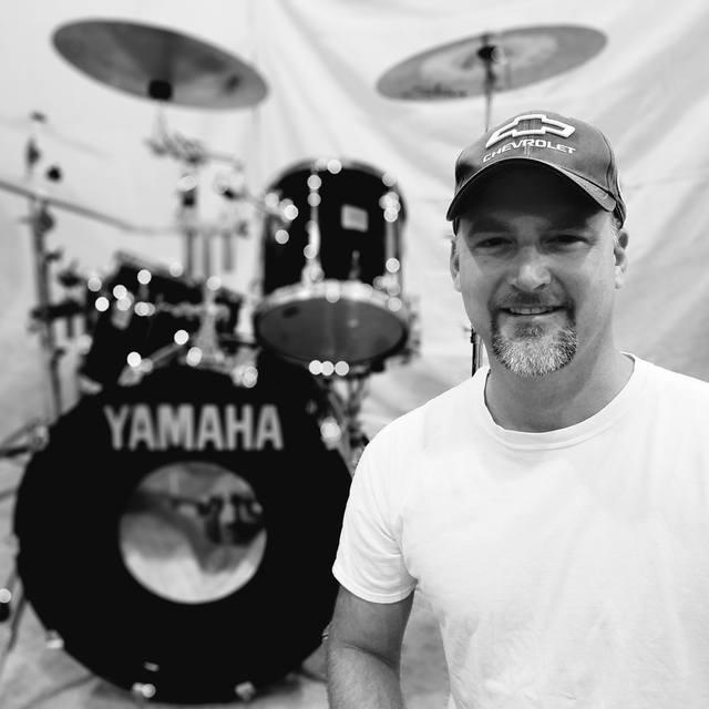 DrummerBaron