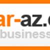 bazaraz55