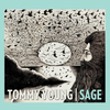 tommyyoung