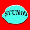 Stunod