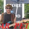 Guitar Pete B