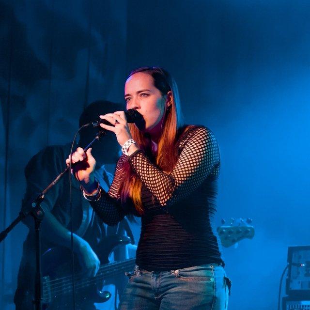 MaryLouMusic