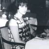 Tina Ferris
