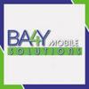 BA4Y Mobile
