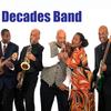 Decades Band Bee