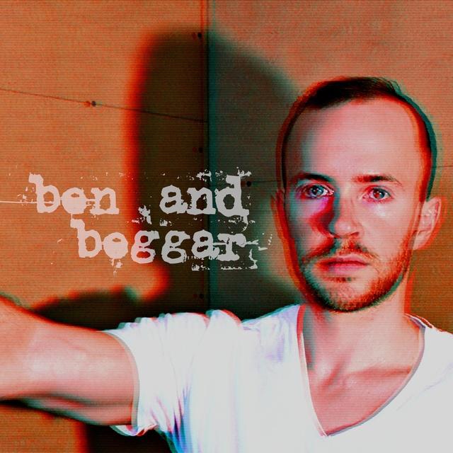 Ben and Beggar