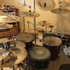 Drumming 4 Life