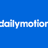 dailymotionconverter