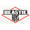 BeastieBoysTribute