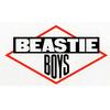 BeastieBoysTribute