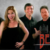 Benfield Rush Band