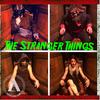 StrangerThings17