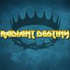 RadiantDestiny