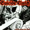 Suicide Clutch