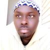 cheikh79