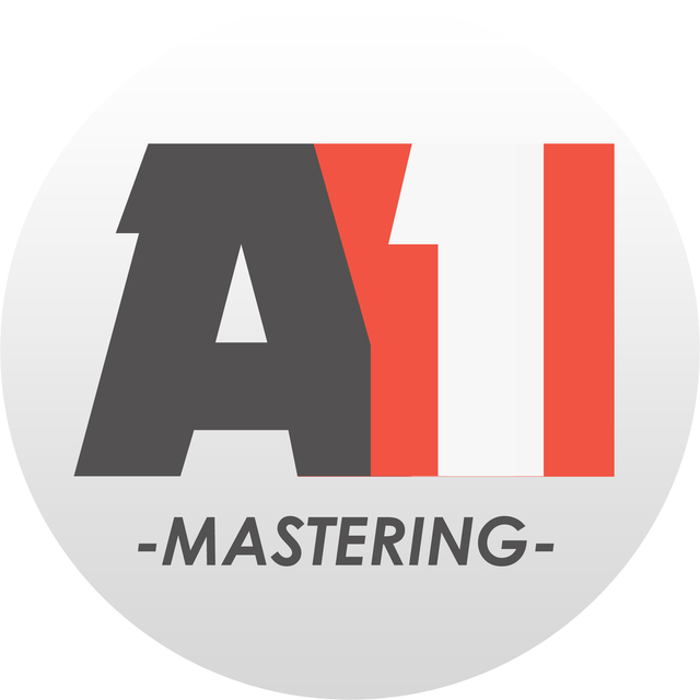 A1 Mastering