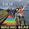 waking-bear