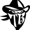 Time Bandits01012018