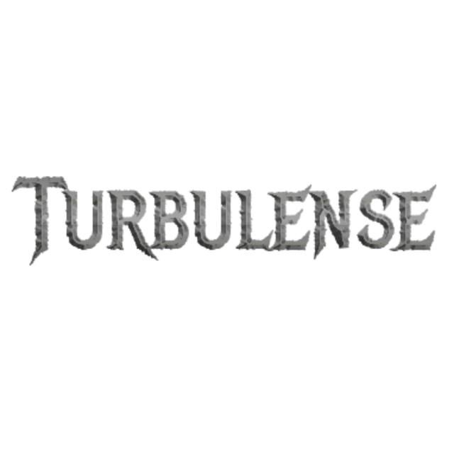 Turbulense