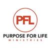 Purpose1430