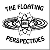 The Floating Perspectives