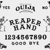 ReaperHand
