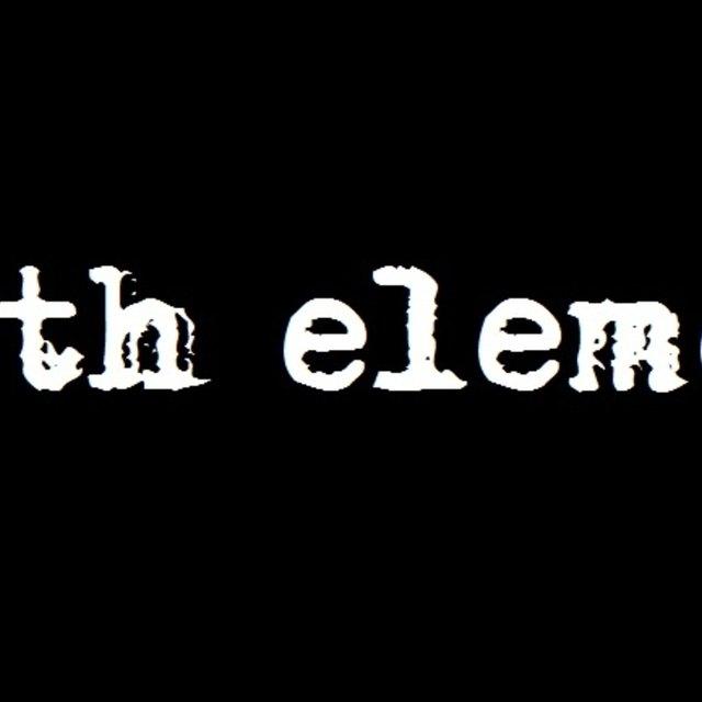 Filth Element