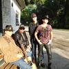 Subject 2 Change Band