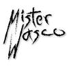 misterwasco