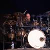 Arnold_drummer