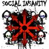 socialinsanityco
