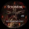 ScreamKing
