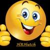 HRHutch