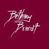 BethanyBrandtBand